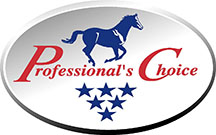PROFESSIONAL`S CHOICE